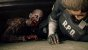 Jogo Resident Evil 2 - Xbox One - Imagem 7
