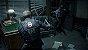 Jogo Resident Evil 2 - Xbox One - Imagem 8