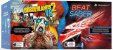 Playstation vr borderlands 2 beat saber bundle - Imagem 4