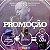 CD Minha História (Duplo) + CD Resumo (Coletânea) - FRETE INCLUSO - Imagem 1