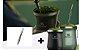 [PROMOÇÃO] Cuia Térmica Stanley + Bomba Inox  - Imagem 1