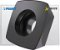 Inserto fresamento alto avanço ZDCW 070304: 7215 PRAMET - Caixa com 10 peças - Imagem 1