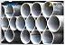 INSERTO SNMX 25-RXX:6640 P/ RASPAGEM DE TUBOS: SCARFING - Imagem 6