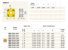 INSERTO SNMX 25-RXX:6640 P/ RASPAGEM DE TUBOS: SCARFING - Imagem 4