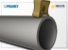 INSERTO SNMX 25-RXX:6640 P/ RASPAGEM DE TUBOS: SCARFING - Imagem 1