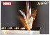 Broca Metal Duro R454 force-X 5XD Dormer - Imagem 1