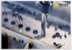 Broca Metal Duro R454 force-X 5XD Dormer - Imagem 9