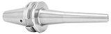 Cone BT40 Porta Pinça Tipo DMC Kojex - RPM30000 - Imagem 1