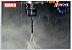 Broca Metal Duro R453 force-X 5XD com refrigeração interna Dormer - Imagem 2