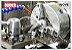 Broca extra-longa HSS A125 10XD Dormer - Imagem 2