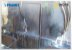 SUPORTE PXFNL 2525 R 15/15 (SNMX15) P/ RASPAGEM DE TUBOS: SCARFING - Imagem 8