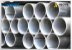 SUPORTE PXFNL 2525 R 15/15 (SNMX15) P/ RASPAGEM DE TUBOS: SCARFING - Imagem 7