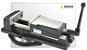Morsa mecânica VJ-600 c/ abertura até 300mm - VJ-600 - Imagem 1