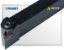 Suporte Externo Torneamento MTJNL para Inserto TNMG 16 Pramet - Imagem 1