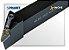 Suporte Externo MVJNL para Inserto VNMG 16 - Dormer Pramet - Imagem 1