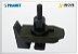 Jogo de presilhas dispositivo de fixação (Kit) c/ 58 pçs p/ mesa canal de 18mm p/fuso M16 com tratamento Mod:GR-16 - Imagem 2