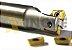 KitInove Mini ADMX, contendo Cabeçote Ø12 + 20 insertos ADMX07 Dormer Pramet + Chave torx plus - Imagem 3