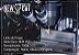 Fresa Metal Duro Topo Reto 4 Cortes Ø3 até Ø16mm TiXCo - NEW CUT - Imagem 2