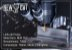 Fresa Toroidal Metal Duro 4 Cortes Ø3 até Ø16mm TiXCo - NEW CUT - Imagem 2