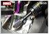 Lima rotativa com corte em forma de diamante P844 Dormer – corte GRP com fresa de topo - Imagem 10