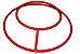 Combo Studio Neopilates completo - Consulte nosso plano de negócios - Imagem 6
