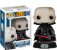 Funko POP! Darth Vader Unmasked (Sem Máscara) - Star Wars  - Imagem 1