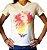 Camiseta Babylook - Mulher Maravilha - Gal Gadot - Imagem 1