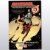 Kit Deadpool Três Homens em Conflito HQ Adesivo Porta Copos - Imagem 2