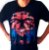 Camiseta Stranger Things  - Apanhador de Sonhos - Imagem 2