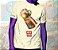 Camiseta Guerra Infinita - Marvel Infinity War - Imagem 1