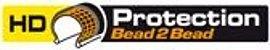 Pneu Michelin Pro4 Endurance 700x23 Road - Preto - Imagem 4