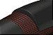 Pneu Tubular Continental Sprinter Gatorskin 28 X 22mm Preto - Imagem 2