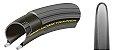 Pneu Continental Road Hometrainer 700x23 P/ Rolo De Treino - Imagem 2