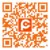 """.500 Bolachas de Chopp Personalizadas : Ganhe QR code """" GRÁTIS """" - Imagem 3"""