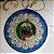 Mandala em Vidro - Imagem 4