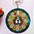 Mandala em Vidro - Imagem 8