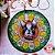 Mandala em Vidro - Imagem 2
