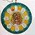 Mandala em Vidro - Imagem 6