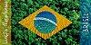 Bandeira Brasil - Imagem 2