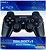 CONTROLE PS3 PLAYSTATION 3 SEM FIO DUAL SHOCK 3 1ªLINHA AAA - Imagem 3