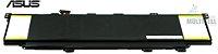 BATERIA RECARREGÁVEL PARA NOTEBOOK ASUS VIVOBOOK S400CA S300 S400 S400C S400E C31-X402 MARCA FLEX GOLD - Imagem 2