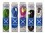 CABO USB CARGA E DADOS TIPO C 1.5M EXBOM COLORS - Imagem 2