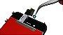FLEX FILTRO DE PROXIMIDADE UV APPLE IPHONE 4S - Imagem 2