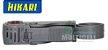 DECAPADOR PARA CABO COAXIAL COM CHAVE ALLEN 2mm HK-311 HIKARI  - Imagem 2