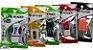 ADPTADOR USB PARA CARTÃO SD CORES E MODELOS VARIADOS  - Imagem 1