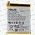 BATERIA ASUS ZE520KL C11P1601 ZENFONE 3 1ªLINHA QUALIDADE AAA - Imagem 1