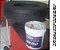 Lubrificante para montagem pneus 3.lt Vaselina Solida LUBRIVAS - Imagem 2