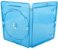 Capa para DVD BlueRay - Cx c/ 100 Unidades - Imagem 1