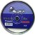 Mídia Blu-ray DL Mr Data pct 10 unidades - Imagem 1