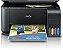 Impressora Multifuncional Epson L3150 Jato de Tinta - Imagem 3